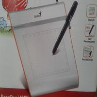 پد و قلم دیجیتال