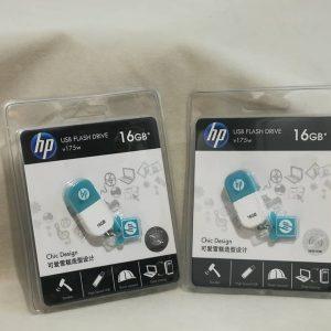 فلش مموری HP 16 G